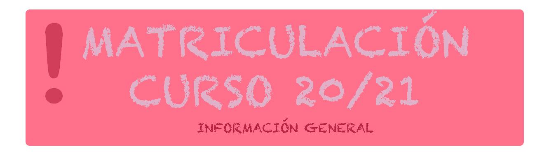 banner_matriculas